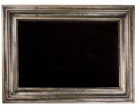 Platz in diesem Rahmen, den Sie wünschen stockfotografie