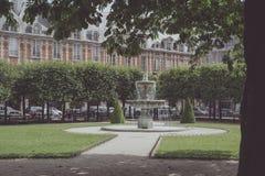 Platzieren Sie DES Vosges lizenzfreie stockfotografie