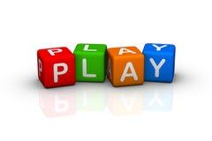 Play Stock Photos