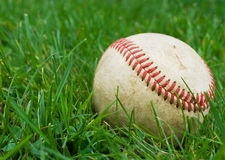Play ball-1 Royalty Free Stock Photos