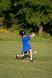 Play Ball Stock Photos