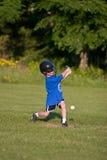 Play Ball Stock Photos