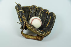 Play ball. Taken at 250th sec.atf10 Stock Photo