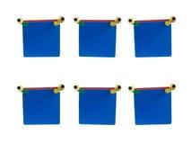 Play Chair Stock Photos