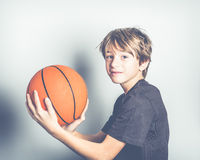 Play Royalty Free Stock Photography
