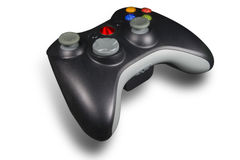 Play Gaming controller Stock Images