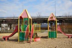 Play ground Stock Photos