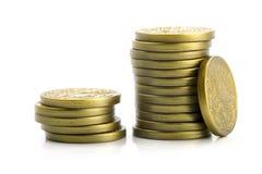 Play Money Royalty Free Stock Photography