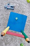 Play Time Royalty Free Stock Image