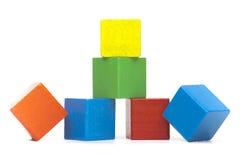Play toy Stock Photos