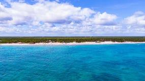 Playa стоковая фотография