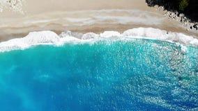 Playa almacen de video