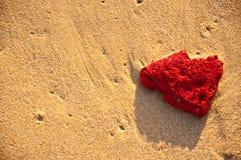 Playa 2011 del Nai han Fotografía de archivo libre de regalías