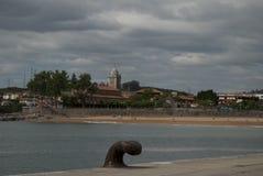 Playa Royalty-vrije Stock Foto