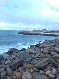 Playa Royaltyfri Bild