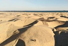 Playa Fotos de archivo