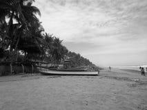 Playa Imagens de Stock