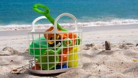 Playa Conchal plaża w Costa Rica Zdjęcie Royalty Free