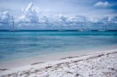 Playa, costa del océano fotografía de archivo
