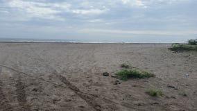 Playa 2 de Boquita del La Imagen de archivo