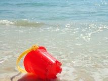 Playa de ciudad de Panamá, la Florida imagen de archivo