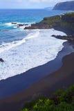 Playa del Bolulo Royalty-vrije Stock Afbeeldingen