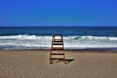 Playa del cabo de Gata Nijar Almeria Andalusia Spain de Fabriquilla imagen de archivo