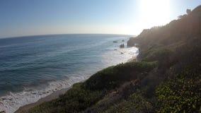 Playa del EL matador