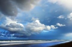 Playa del Ingles Stock Afbeelding