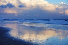 Playa del Ingles Stock Foto's