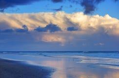 Playa del Ingles Royalty-vrije Stock Foto's