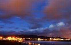 Playa del Ingles Royalty-vrije Stock Afbeeldingen