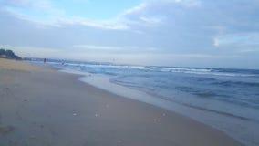Playa del Ne de Mui imagen de archivo