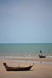Playa del thailland Foto de archivo libre de regalías