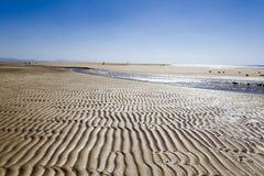 Playa en Fuerteventura fotos de archivo libres de regalías