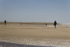 Playa en Fuerteventura foto de archivo libre de regalías