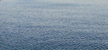 Playa en la costa de Espa?a foto de archivo libre de regalías