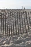 Playa Fencis Fotos de archivo libres de regalías