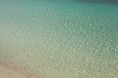 Playa hermosa en Mallorca, España holidays Verano imagen de archivo libre de regalías