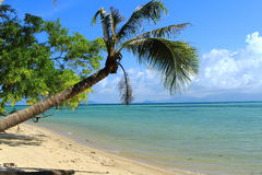 Playa Tailandia Lizenzfreies Stockfoto
