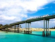 Playa tropical hermosa en Koh Kood, Tailandia fotos de archivo libres de regalías