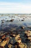 Playa, Ventura, California fotos de archivo