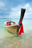 Playa VII de Andaman imagenes de archivo