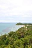 Playa y costa Fotos de archivo libres de regalías