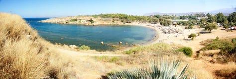 Playas foto de archivo