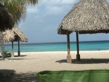 Playas Imagenes de archivo