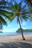 Playas de Tailandia fotografía de archivo libre de regalías