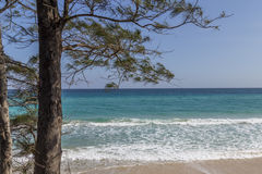 Playas del Este, Κούβα #12 Στοκ Εικόνες