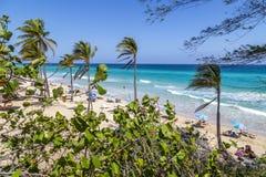 Playas del Este, Κούβα #9 Στοκ φωτογραφίες με δικαίωμα ελεύθερης χρήσης