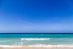 Playas del Este, Κούβα #11 Στοκ φωτογραφίες με δικαίωμα ελεύθερης χρήσης